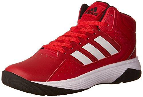 adidas Neo Men's CF executor Mid Basketball Shoes |